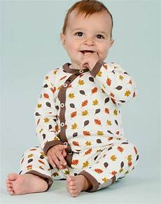 baby clothes 15 adorable affordable organic baby clothing brands for
