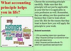 Interview Questions Accounting 17 Best Images About Accounting Assistant Interview
