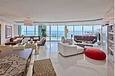 3 Bedroom Condo Best Luxury 3 Bedroom Condo Deal In Brickell