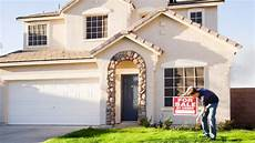 House Of Sell Some Guidelines To Sell House Fast 187 Residence Style