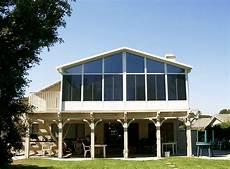 build sunroom vista ca sunroom or patio enclosure build sunroom