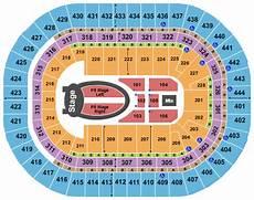 Honda Center Anaheim Seating Chart Seat Numbers Honda Center Seating Chart Anaheim