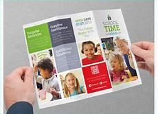 School Brochures Templates 25 School Brochure Template For Education Institution
