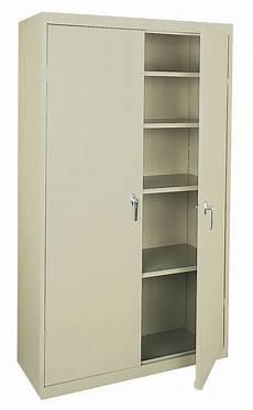 cabinet with shelves and doors neiltortorella