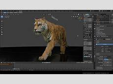 Blender   3D Graphics   Download [76.8 MB]