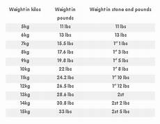 Average Cat Weight Chart Cat Weight Chart What Do You Mean By Large Cat Pet