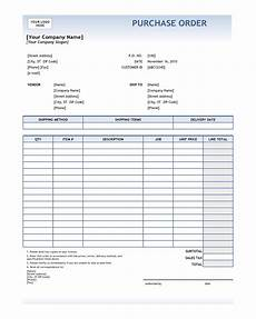 Purchase Order Format In Excel Purchase Order Invoice Template The 13 Secrets About Ah