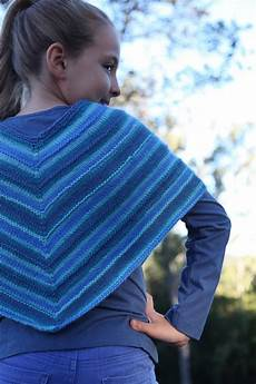 knit for kids knitted poncho