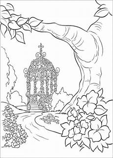 Free Printable Wedding Coloring Books Precious Moments Wedding Coloring Pages Coloring Pages