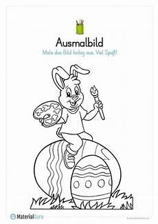 malvorlagen ostern pdf erstellen aglhk