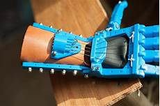 3d Printed Prosthetic Hand Design 3d Printed Prosthetic Hand Enabling The Future Page 5