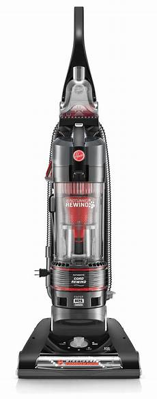 hoover vaccum hoover vacuum cleaner windtunnel 2 rewind pet