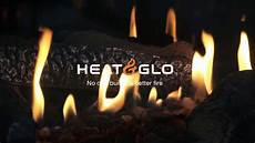 Heat And Glo Lighting Instructions Heat Amp Glo Rc300 Remote Pairing Instructions Youtube