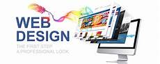 web e design de aplicativos affordable website design 187 the greene touch