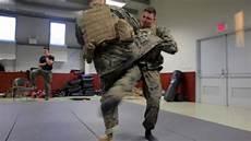 Marine Corp Martial Art Marine Corps Martial Arts Program Mcmap Youtube