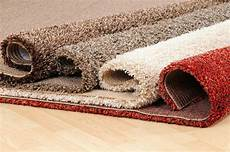 pulire i tappeti come pulire i tappeti in modo semplice e veloce stile donna