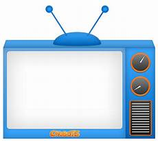 Tv Template Chobots Net Your Family Game July 2013