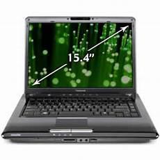 Toshiba Satellite A300 St6511 Laptop User Manual