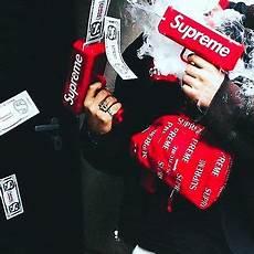money supreme wallpaper supreme cannon money gun brand new in box 163 54 99