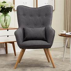 Modern Sofa Chair 3d Image by Aliexpress Buy Mid Century Modern Style Armchair