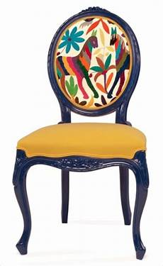 funky furniture upholstered chairs furniture chair