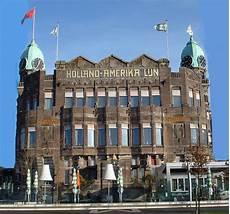 New York Malvorlagen Hotel Hotel New York Rotterdam