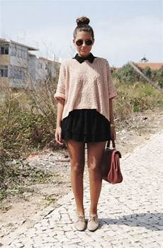 15 hipster fashion trends that are stylish stylecaster
