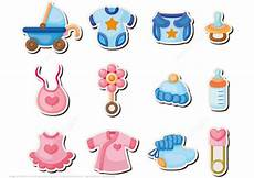 printable baby shower stickers free printable papercraft