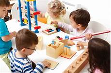 early childhood educator s tug of war work vs play