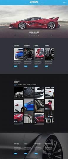 Car Dealer Wordpress Theme Free Download 69 Best Car Automotive Wordpress Themes Free Amp Premium