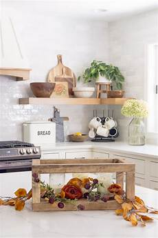 diy small wood projects to use as decor grace in my space