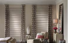 Drapes Window Treatments View Custom Window Treatments Blinds Shades Shutters