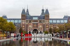 Amsterdam Light Festival Van Gogh Dates Top Things To Do In Amsterdam In Winter Expat Explore Travel