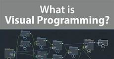 Visual Programming Ami Power Manage Secure What Is Visual Programming