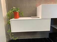 corian prezzo mobile bagno a terra unico lavabo corian cassettiera