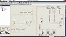 solidworks electrical how to create schematic part 2 3