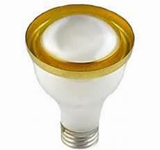 Fragrance Oil On Light Bulb Brass Light Bulb Fragrance Oil Ring Lamp Scent Diffuser