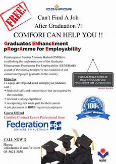 Cant Find Job Can T Find A Job After Graduation Comfori Can Help You