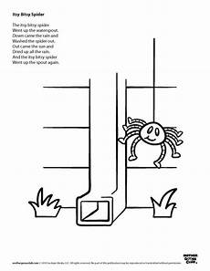 the 25 best incy wincy spider activities ideas on