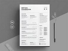 Best Designed Resume Best Of 2017 Stylish Professional Cv Amp Resume Templates