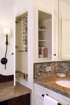 how to tweak your cabinetry for better organization 7