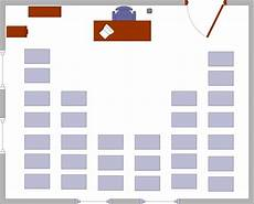 Downloadable Seating Chart Best Classroom Seating Chart Template Free Download