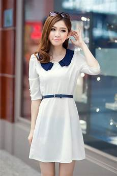 97 best images about korean dresses on korean