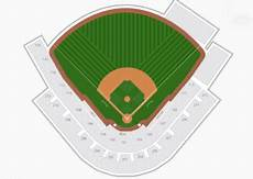 Tradition Field Port St Seating Chart First Data Field Seating Chart Seating Charts Amp Tickets