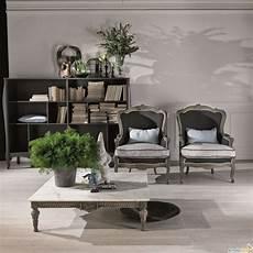 divani stile antico arredare con mobili antichi e moderni foto design mag