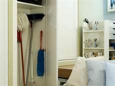 idee armadio fai da te idee fai da te salvaspazio armadio portascope donna moderna