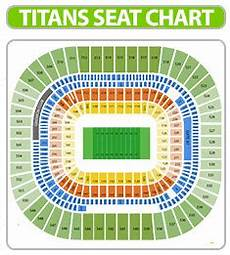 Titans Interactive Seating Chart Titans Playoff Tickets 2020 Cheapest Prices Get 5 Back