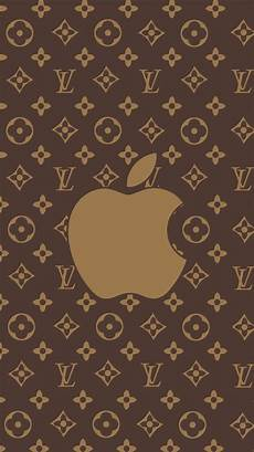 Lv Wallpaper Iphone by Louis Vuitton Iphone Wallpapers Top Free Louis Vuitton