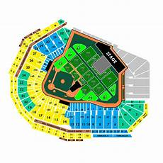 Fenway Park Seating Chart Printable Fenway Park Boston Tickets Schedule Seating Chart