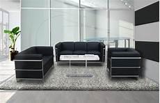 Designer Office Seating Reception Area Seating Design Ideas Www Ofwllc Com